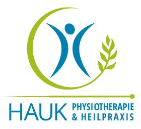 hauk_logo